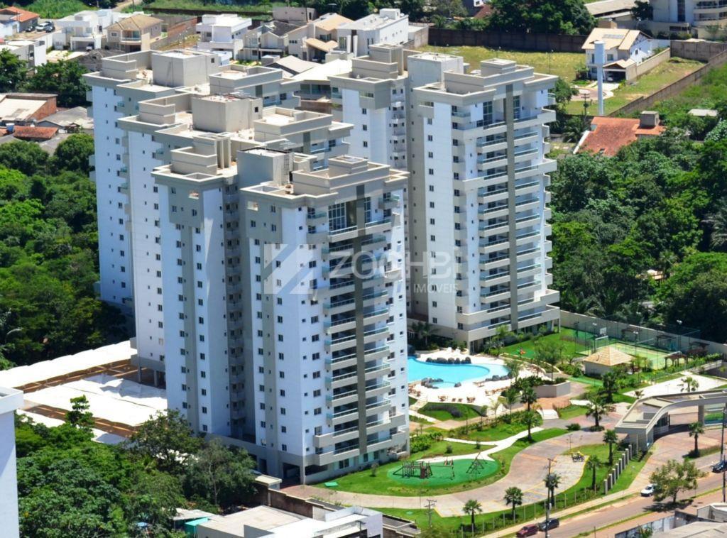 excelente apt semi mobiliado em um dos melhores condomínios da cidade, localização privilegiada. apto a financiamento,...