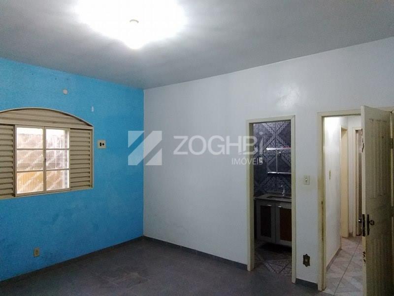 apartamento em ótima localização de 80,04 m², possuindo 3 quartos sendo 1 suíte, sala, cozinha, banheiro...