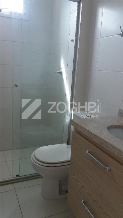 excelente apartamento em localização privilegiada, sala com dois ambientes, cozinha com fogão, área de serviço, três...