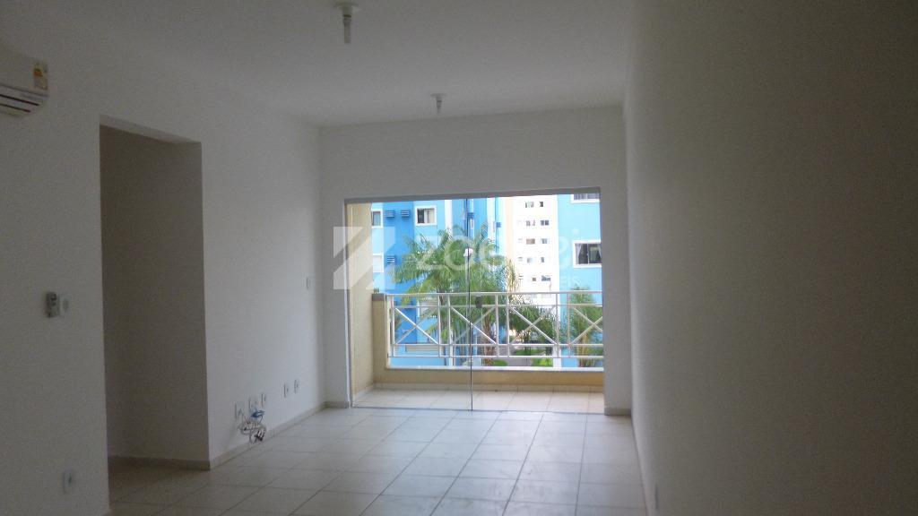 excelente apartamento em condominio fechado com amplo lazer para voce e sua familia, dispondo de 3...