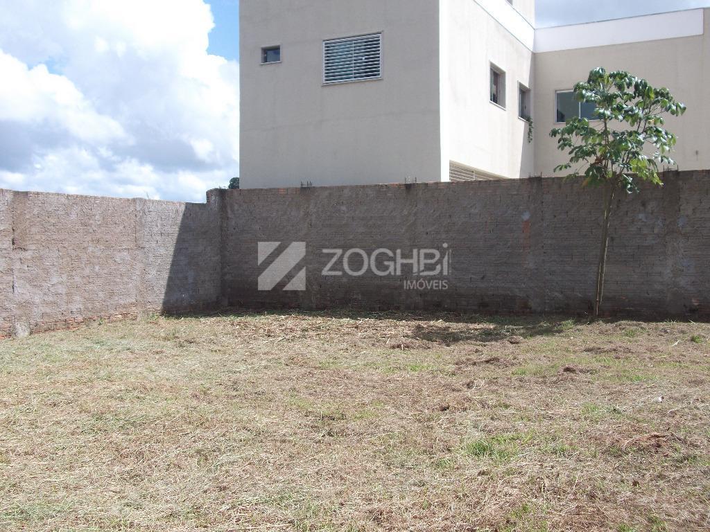terreno de 300m² murado e com portão, terreno com ótima localidade e cercado de vários condomínios,...
