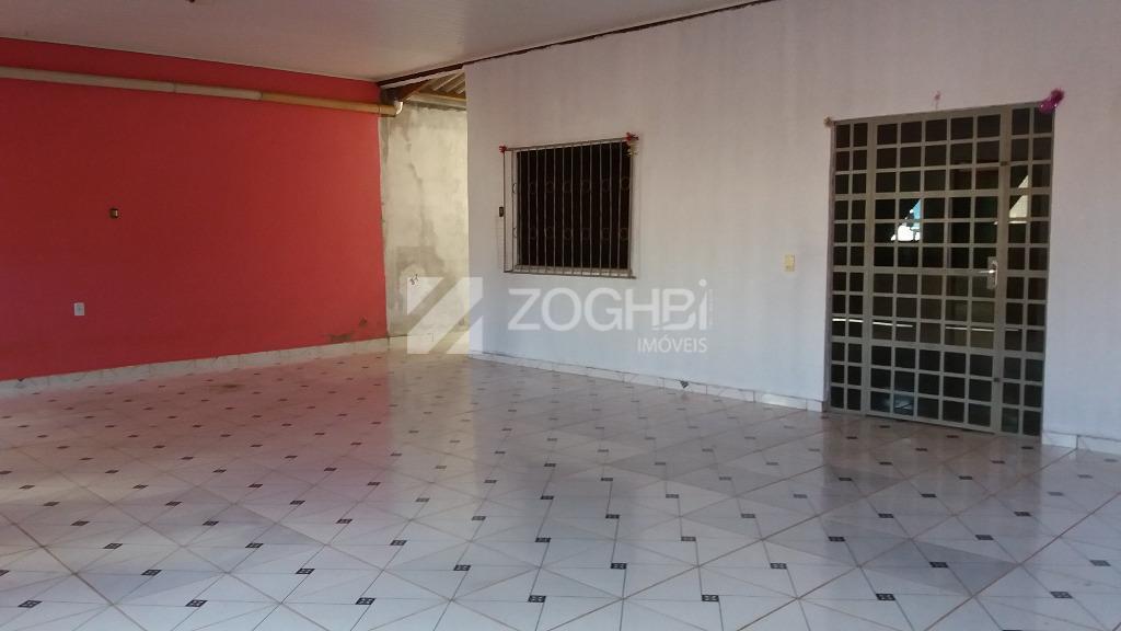 casa em excelente localização com estrutura ampla contendo 03 quartos sendo 01 suíte, 01 banheiro, cozinha,...