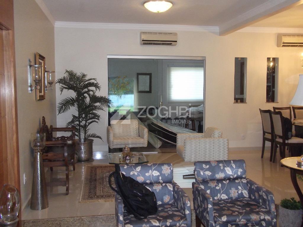 Casa residencial à venda, Nova Floresta, Porto Velho - CA1184.