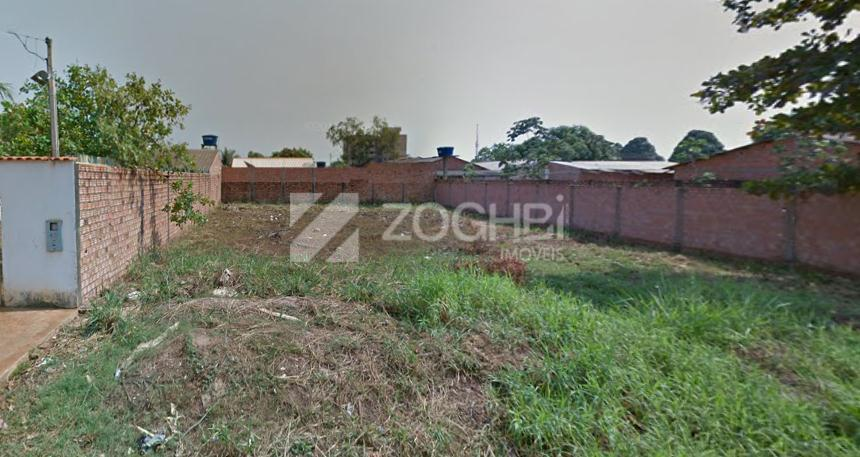 Terreno residencial à venda, Cuniã, Porto Velho - TE0356.