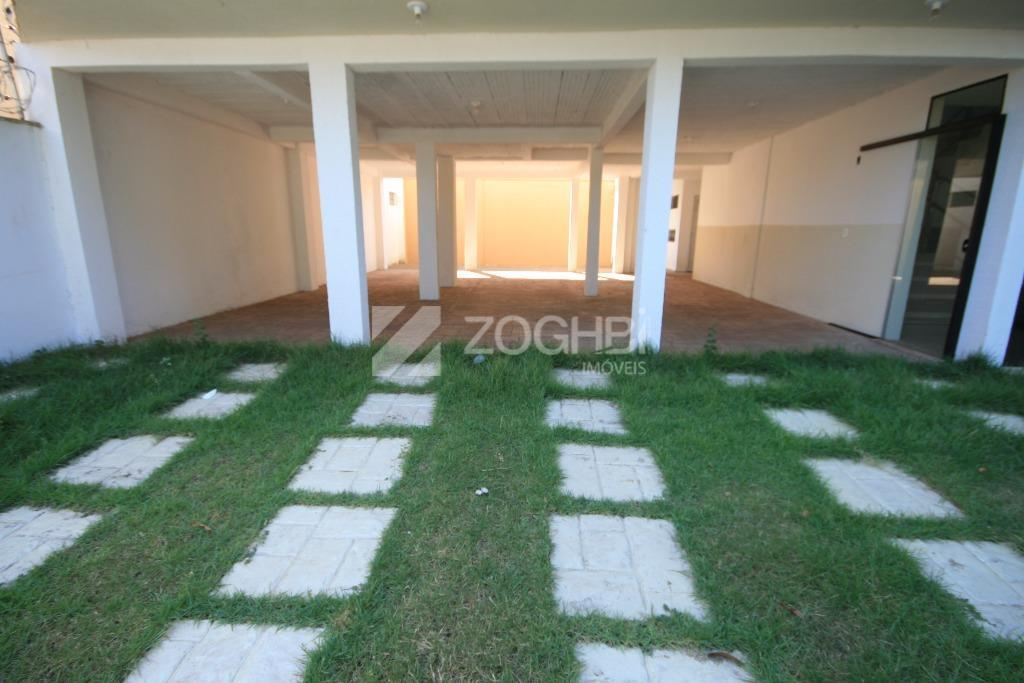 excelente apartamento, em localização privilegiada, com sala ampla, para dois ambientes, cozinha e área de serviço...