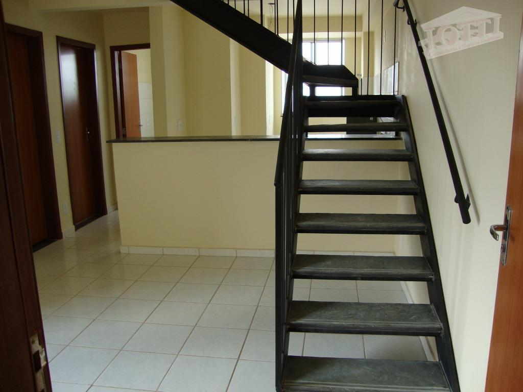 Iotti Consultoria E Neg Cios Imobili Rios Imobili Ria Em Guarulhos