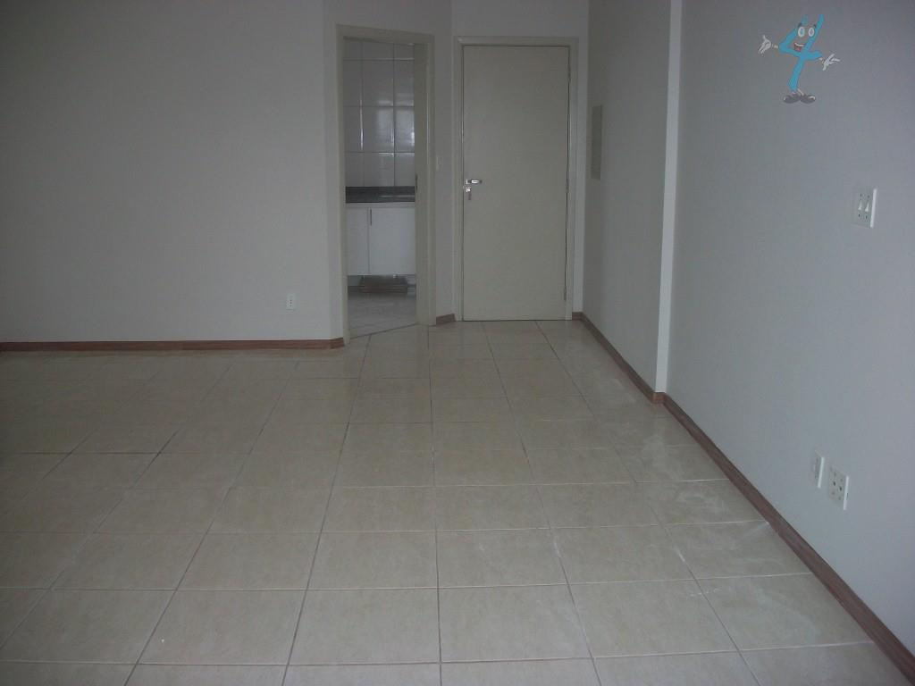 Apartamento residencial à venda, Jardim Paulista, Araçatuba.