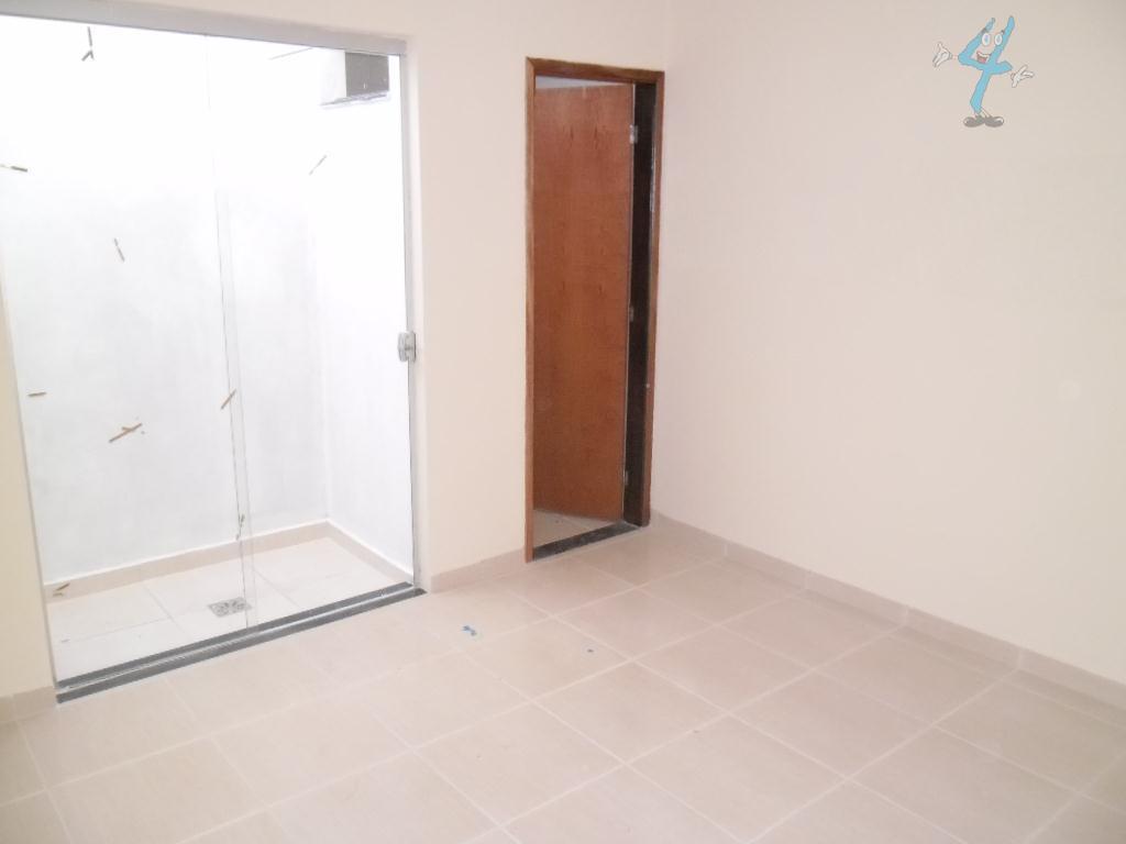 Casa residencial à venda, Concórdia I, Araçatuba - CA0709.