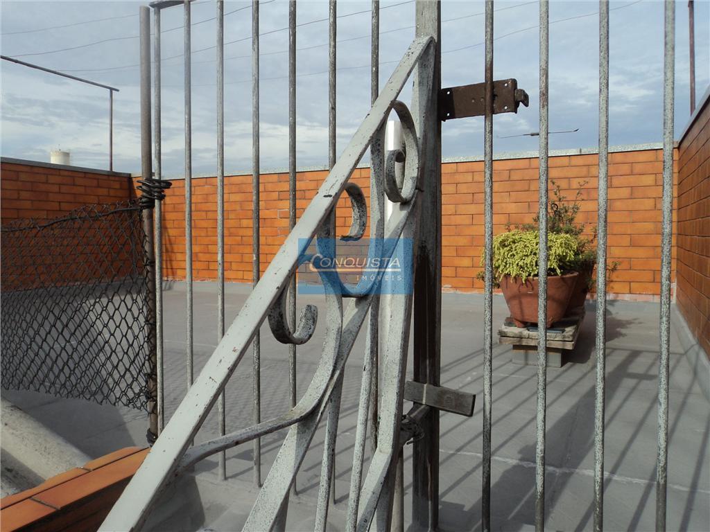 casa terrea alves dias, 03 dormitórios, 02 vagas de garagem, banheiro, sala 02 ambientes, cozinha planejada,...