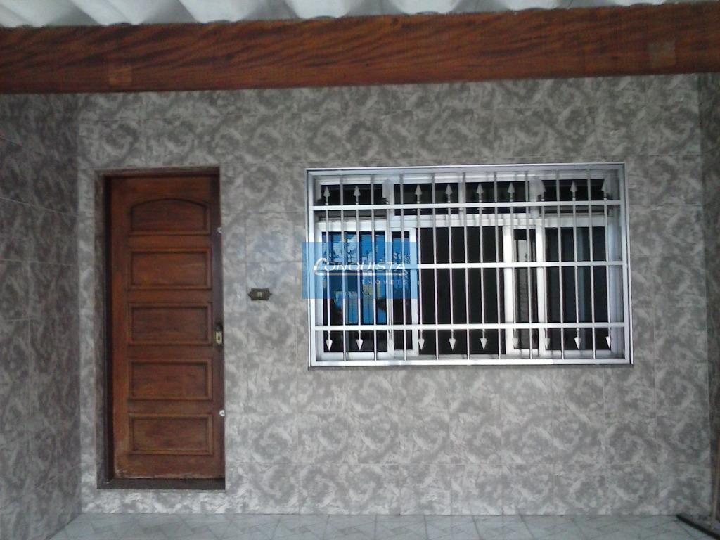 sobrado pauliceia - sbc3 dormitórios com armários planejados, sala 2 ambientes, salão que pode ser utilizado...