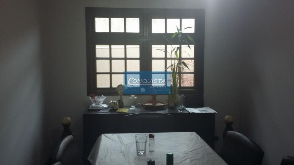excelente casa,otima localização nova petropolis sbc 3dorm sendo 1 suite com armários, piso laminado sala 2...