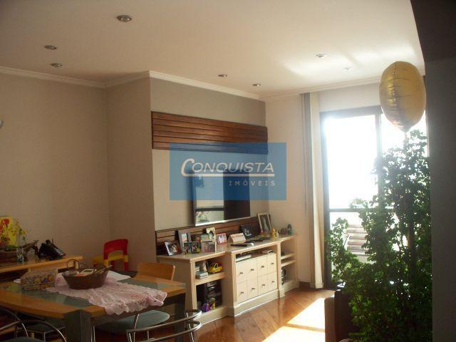 apartamento com 3 quartos (1 suíte com hidro), 2 vagas paralelas, frente ( ensolarado ). amplo...