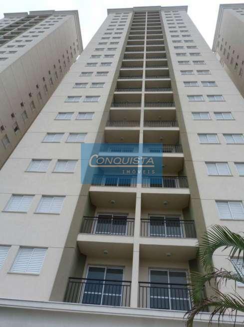 oferta - projeto arquitetônico moderno - segurança e privacidade - excelente distribuição - 03 dormitórios sendo...