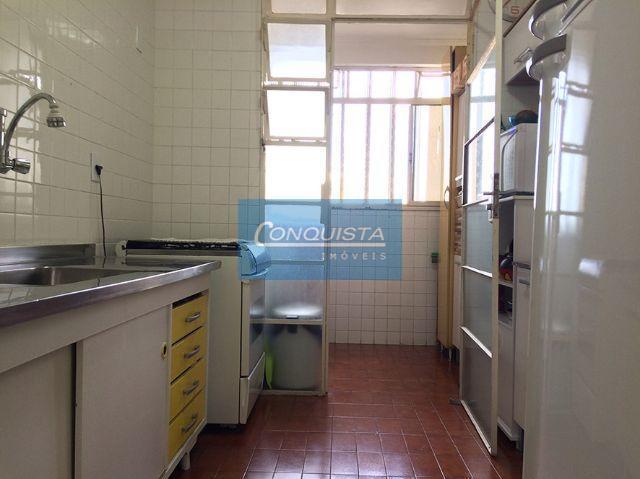 apto - valparaíso/salocal tranquilo, com elevador1 dormitório com 1 vaga de garagem vários comércios na região...