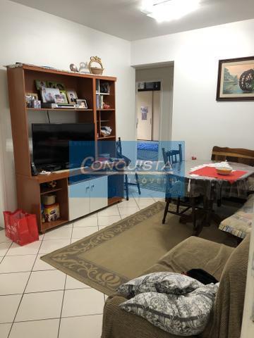 linda casa em condomínio ótima localização taboão são bernardo compo3 dorm. com 1 suite e armários...