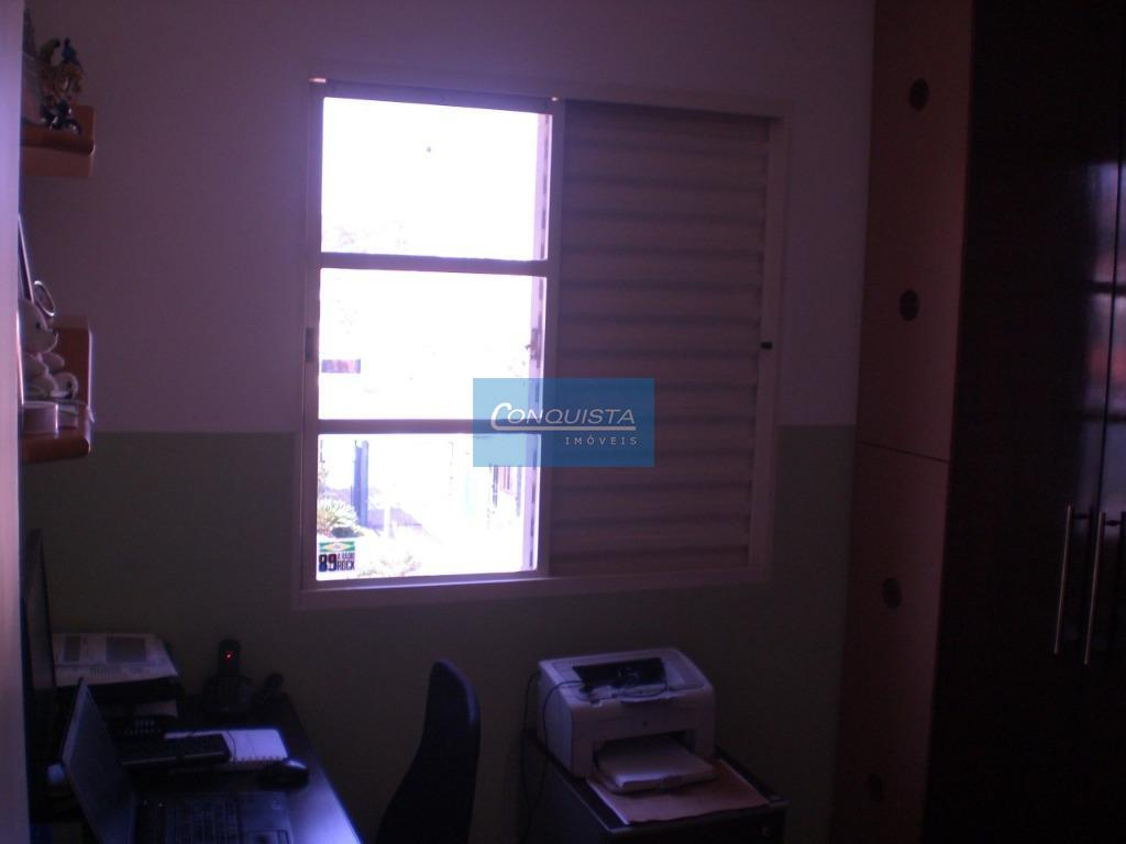 apartamento, utinga, localizado próximo à cptm, 3 dormitórios, sala 2 ambientes, sacada, cozinha planejada, banheiro com...