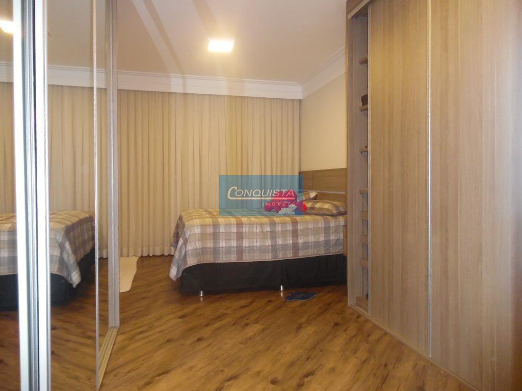 apartamento nova petrópolis prime life - são bernardo do campo - bairro nobre - ótima localização!...