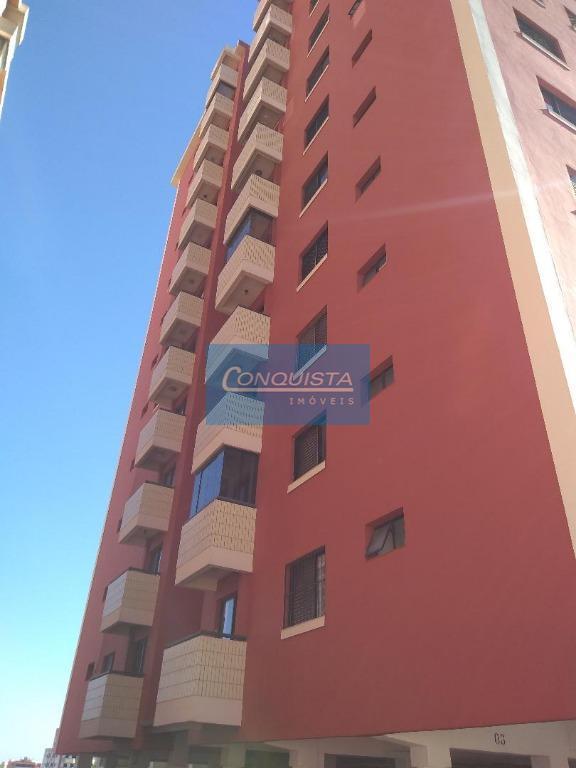 apartamento dormitórios no bairro santa terezinha, 3 dormitórios, sendo 1 suíte, sala com 2 ambientes com...