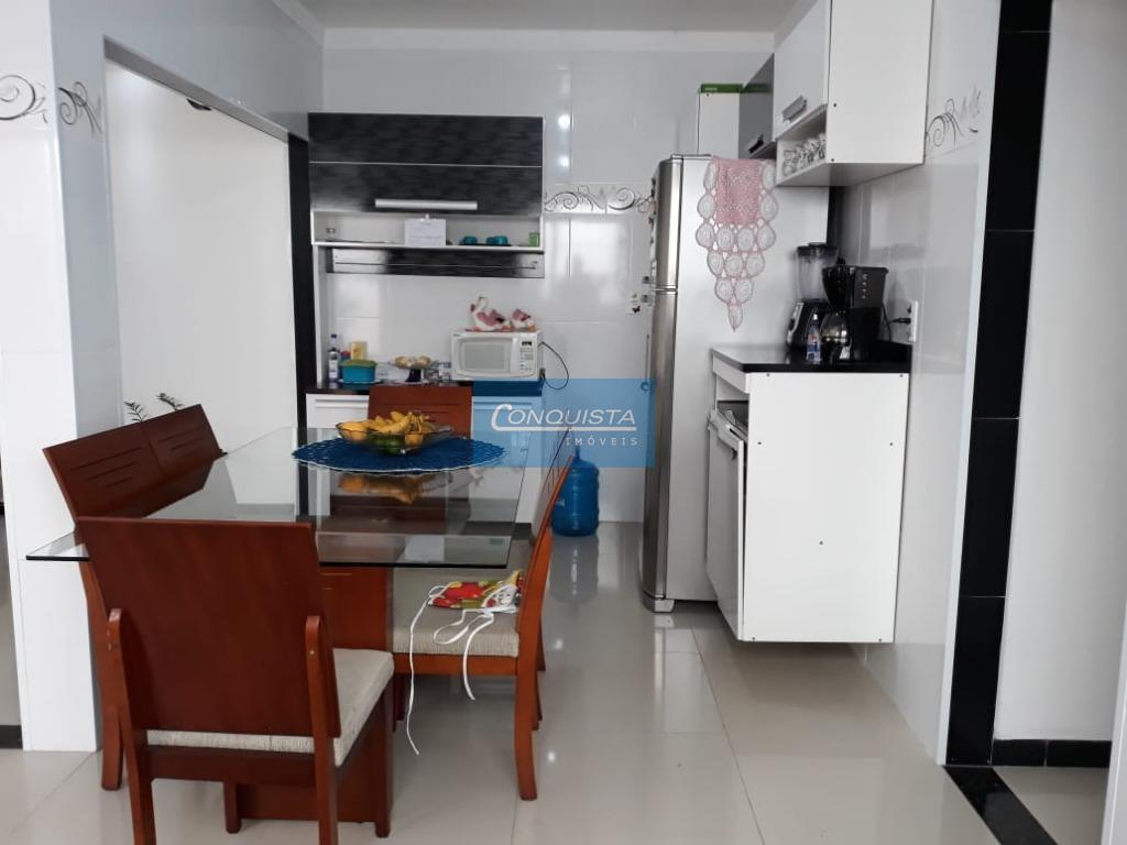 casa térrea, rudge ramos, são bernardo do campo: 3 dormitórios, sala 2 ambientes, copa/cozinha, banheiro social,...