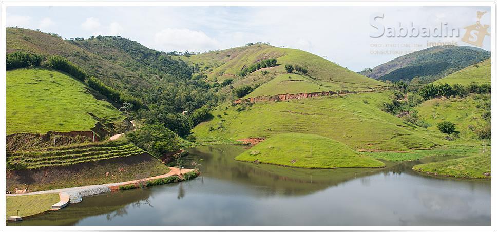 Boca do Mato