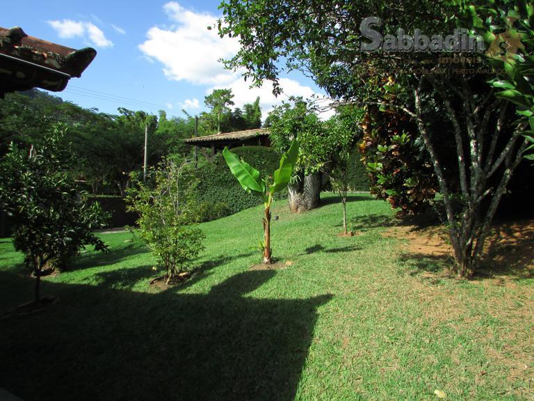 propriedade em condomínio com segurança 24hs, e total infraestrutura! terreno com a superfície de 1.360,00m², casa...
