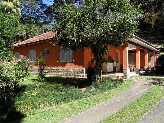 Sítio rural à venda, Pedro do Rio, Petrópolis.