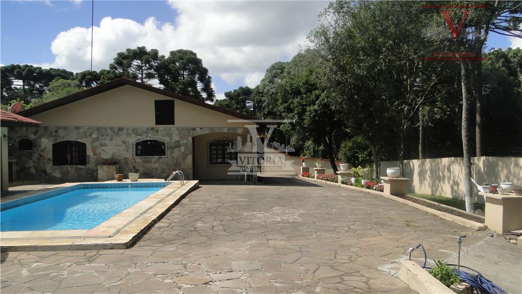 Terreno 1360m², à venda, Aristocrata, São José dos Pinhais - TE0041.