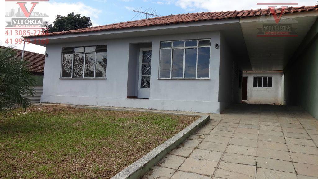 Casa com Terreno à venda, Vila Graziela, Almirante Tamandaré