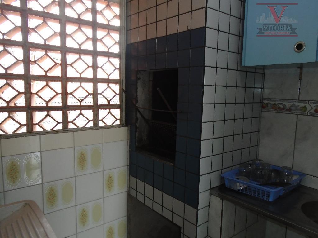 Apartamento à venda, Balneário Praia Grande, Matinhos - AP0801.