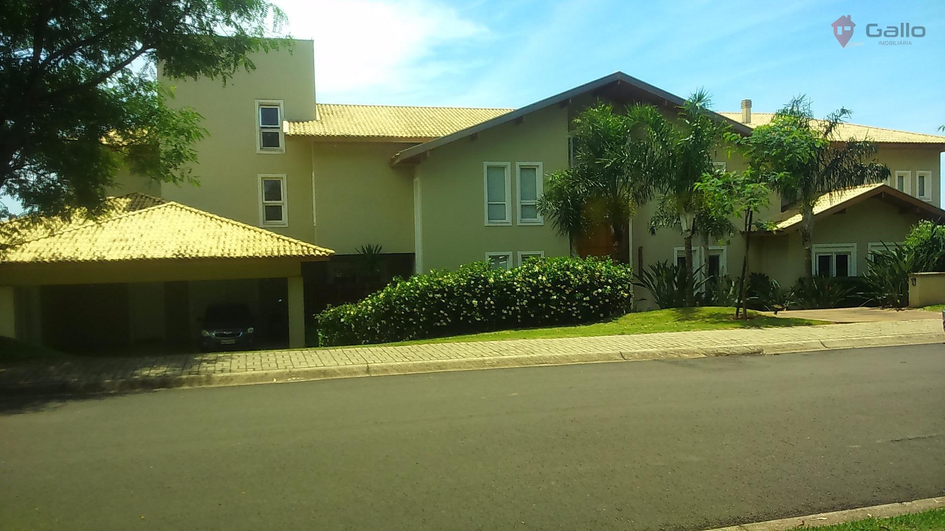 Casa residencial para venda e locação, Fazenda da Grama, Itupeva - CA1643.