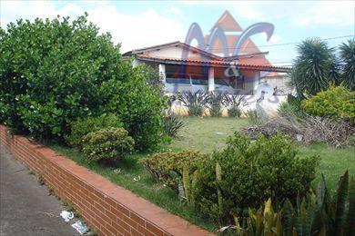 Área  residencial à venda, Vila Olímpia, Sorocaba.
