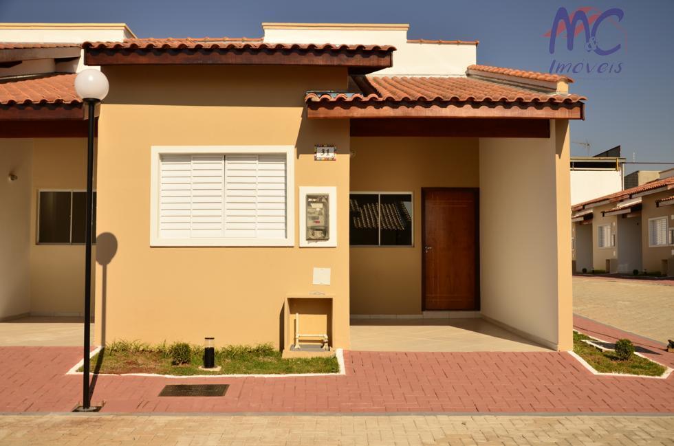 Casa residencial para locação, Condomínio Residencial Victoria, Sorocaba (INCLUSO CONDOMÌNIO)