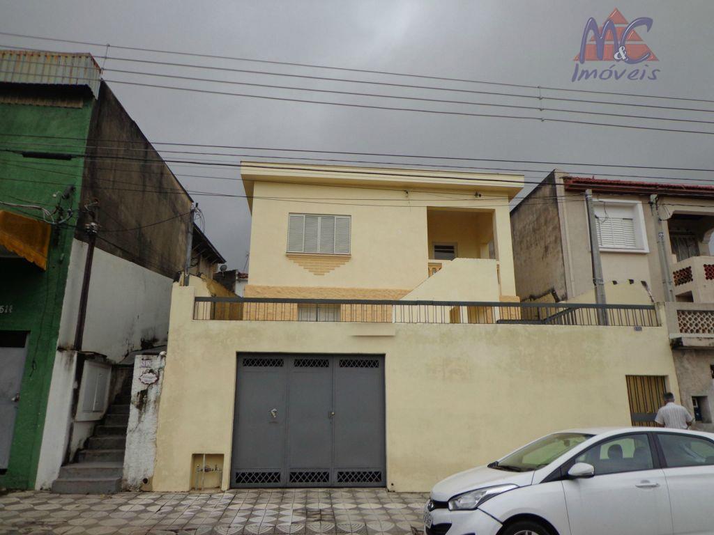 Preço imperdível, casa  residencial à venda, Vila Carvalho, Sorocaba.