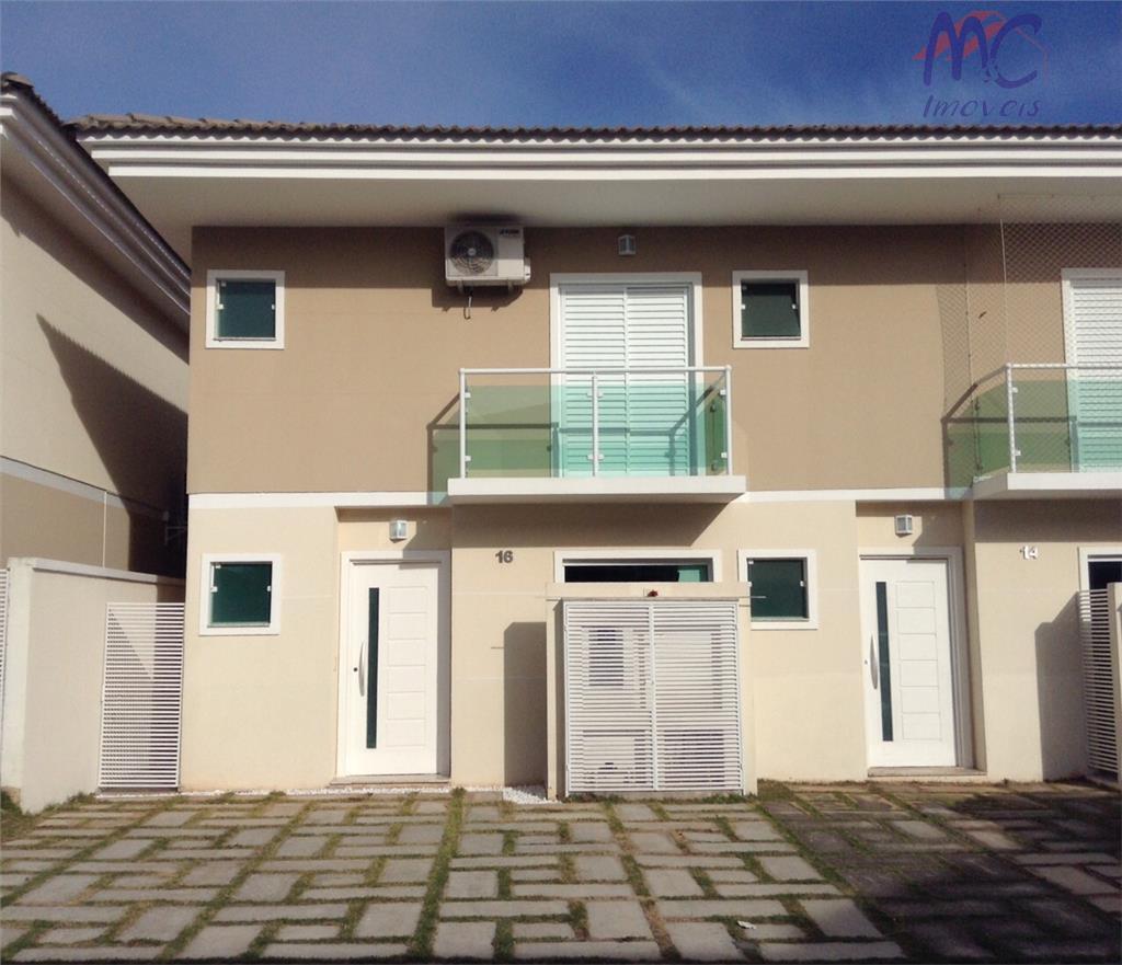 Sobrado residencial à venda, Vila Boa Vista, Sorocaba - SO0387.