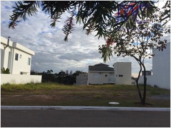 Terreno  residencial à venda, Itapeva, Votorantim.