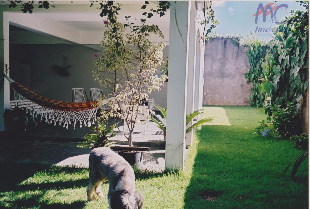 Sobrado  residencial à venda, Vila Espírito Santo, Sorocaba.