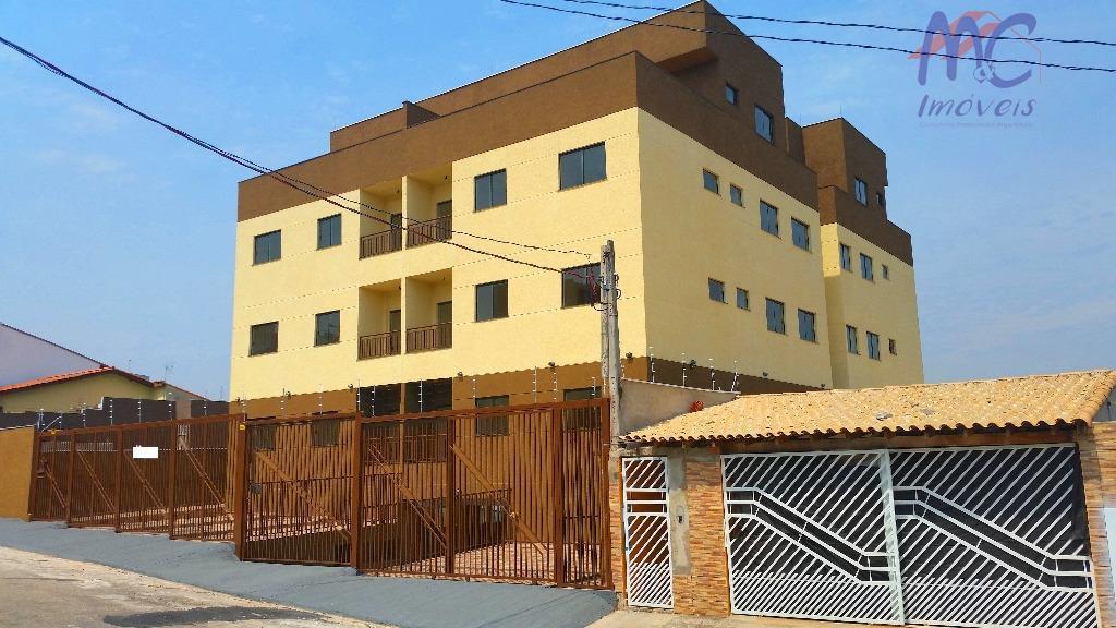 Selecione residencial para locação, Cidade Jardim, Sorocaba.