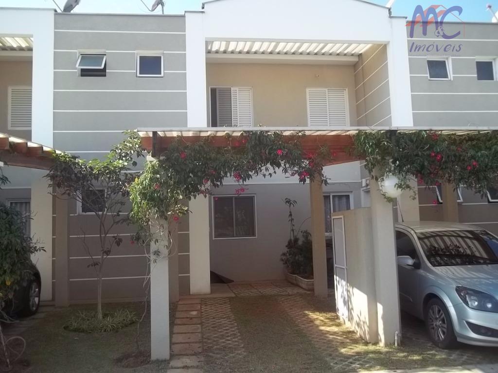 Sobrado residencial para locação, Vila Boa Vista, Sorocaba - SO0452.
