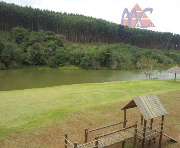 Terreno à venda, Parque Reserva Fazenda Imperial, Sorocaba.