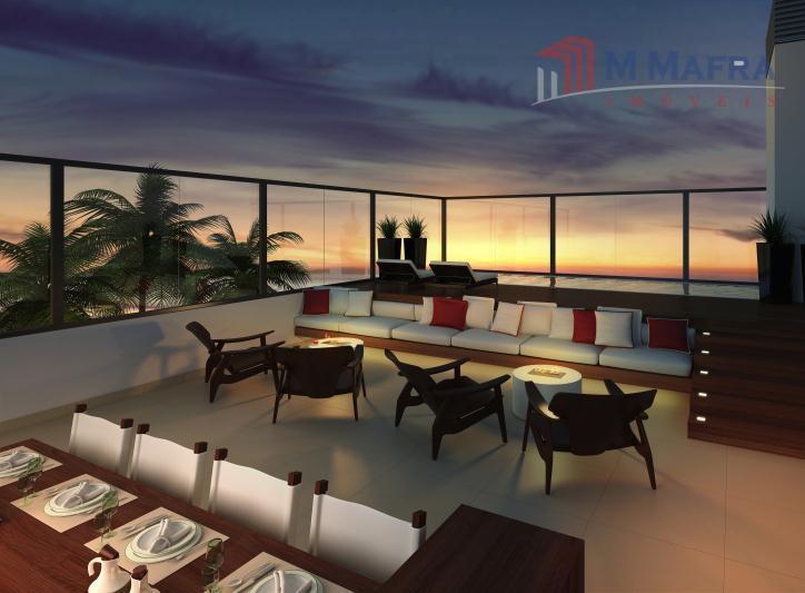 Apartamento à venda, Campeche, Florianópolis, Imóvel Financiável!!!