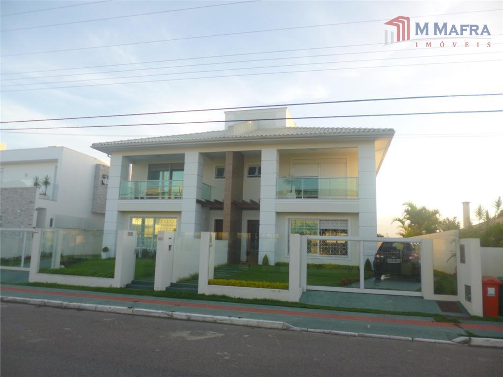 Casa à venda, Campeche, Florianópolis , Imóvel Financiável.
