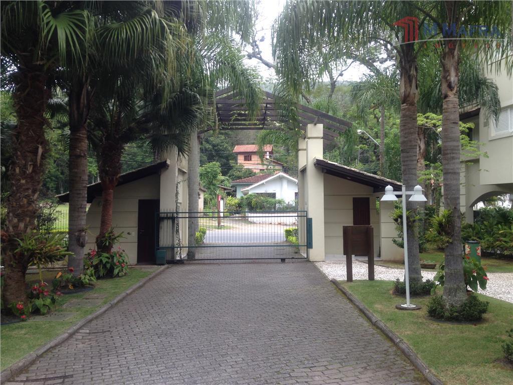 Apartamento residencial à venda, Lagoa da Conceição, Florianópolis, Financiável.