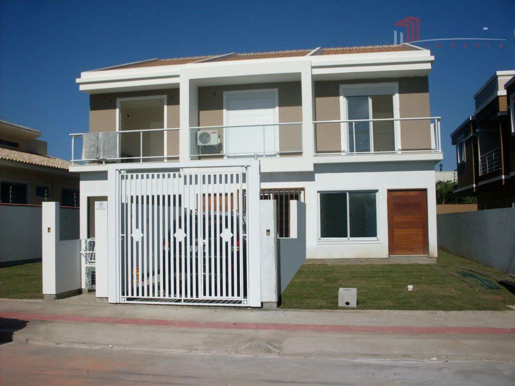 Casa  à venda, Campeche, Florianópolis, Imóvel Financiável!