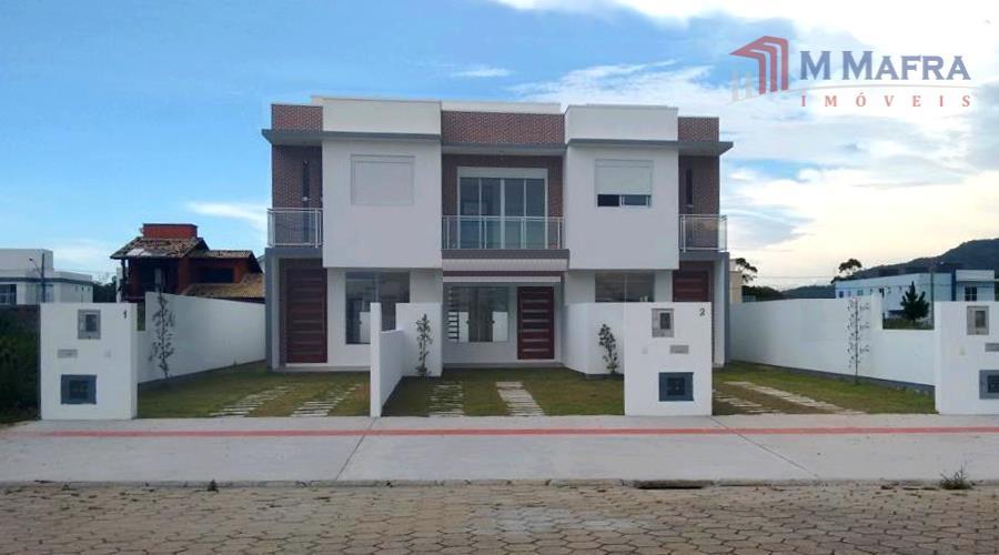 Casa à venda, Campeche, Florianópolis, Imóvel Financiável.