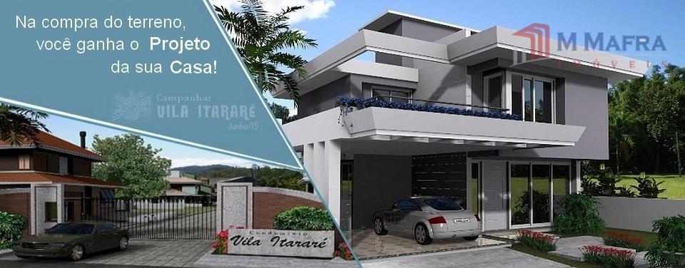 Terreno  residencial à venda, Campeche, Florianópolis., Financiável.