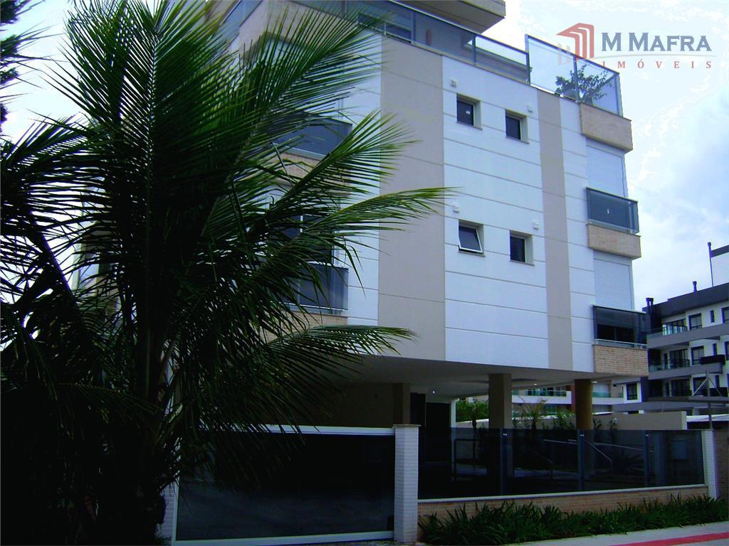 Apartamento à venda, Campeche, Florianópolis, Imóvel Financiável.