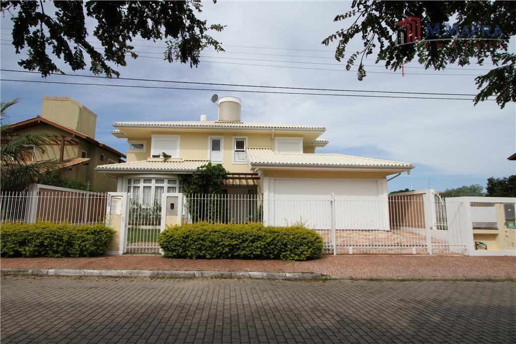 Casa à venda, Lagoa da Conceição, Florianópolis, Financiável.