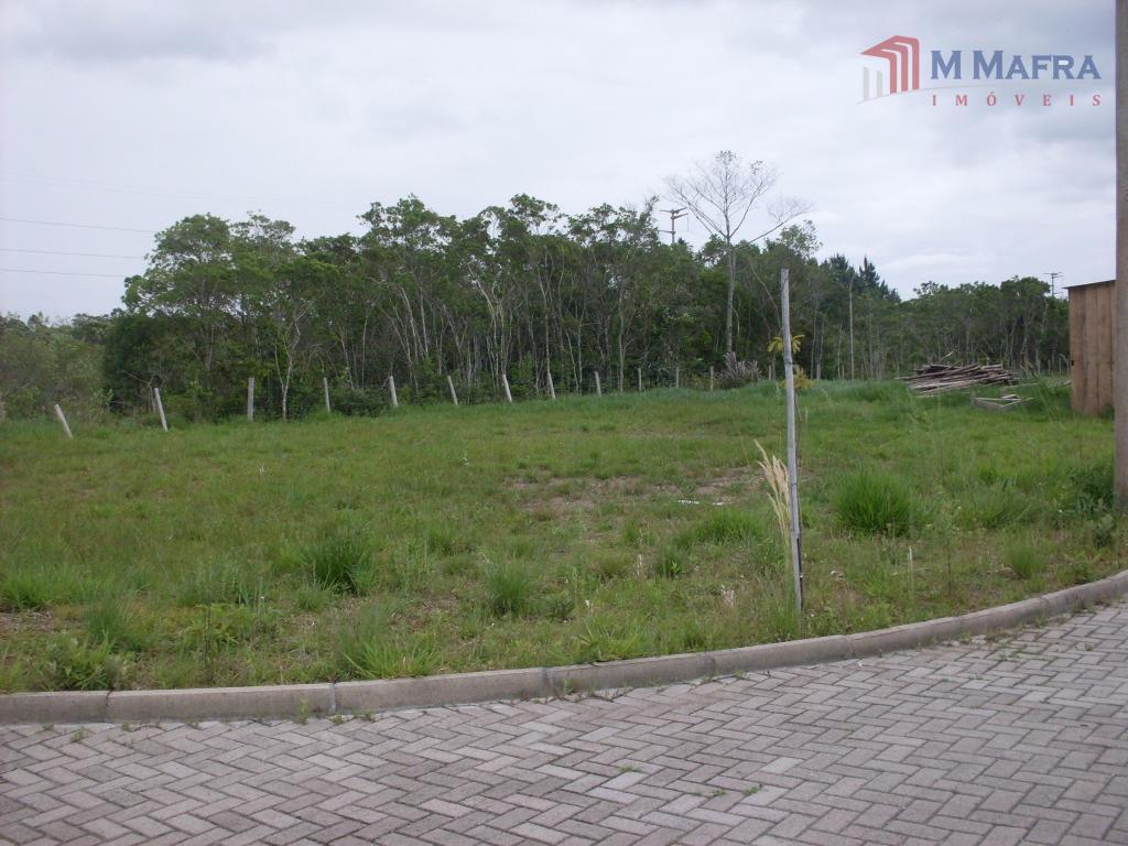 Terreno à venda, Ribeirão da Ilha, Florianópolis, Financiável.