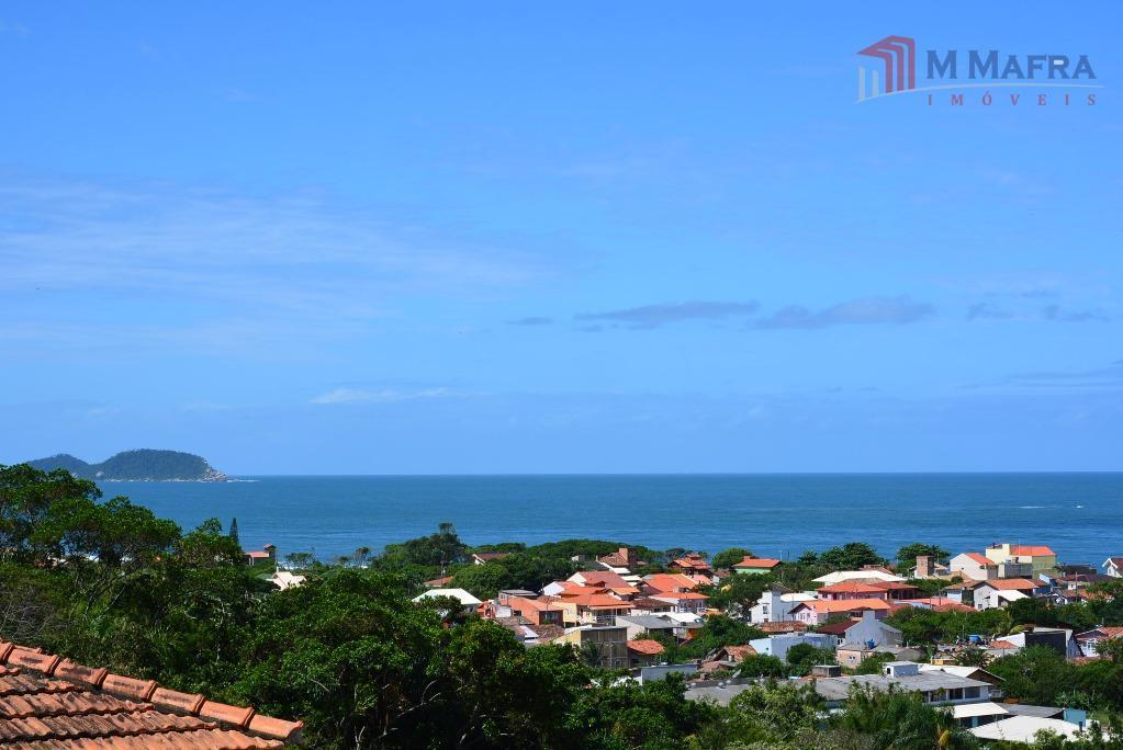 Casa residencial à venda, Armação do Pântano do Sul, Florianópolis