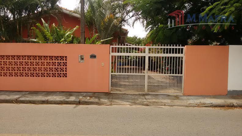 Casa individual Campeche